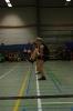 Prov. Kampioenschap Teams Beloften - 23/02/2014 - Bierbeek_155