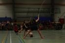 Prov. Kampioenschap Teams Beloften - 23/02/2014 - Bierbeek_157