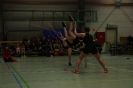 Prov. Kampioenschap Teams Beloften - 23/02/2014 - Bierbeek_158
