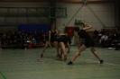 Prov. Kampioenschap Teams Beloften - 23/02/2014 - Bierbeek_159