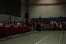 Prov. Kampioenschap Teams Beloften - 23/02/2014 - Bierbeek_161