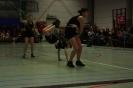 Prov. Kampioenschap Teams Beloften - 23/02/2014 - Bierbeek_165