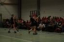 Prov. Kampioenschap Teams Beloften - 23/02/2014 - Bierbeek_168