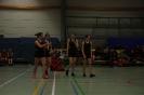 Prov. Kampioenschap Teams Beloften - 23/02/2014 - Bierbeek