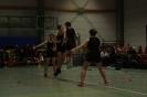Prov. Kampioenschap Teams Beloften - 23/02/2014 - Bierbeek_170