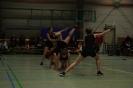 Prov. Kampioenschap Teams Beloften - 23/02/2014 - Bierbeek_172