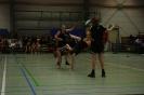 Prov. Kampioenschap Teams Beloften - 23/02/2014 - Bierbeek_176