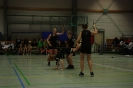 Prov. Kampioenschap Teams Beloften - 23/02/2014 - Bierbeek_177