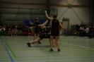 Prov. Kampioenschap Teams Beloften - 23/02/2014 - Bierbeek_178