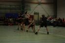 Prov. Kampioenschap Teams Beloften - 23/02/2014 - Bierbeek_180