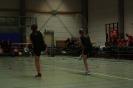 Prov. Kampioenschap Teams Beloften - 23/02/2014 - Bierbeek_182