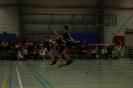 Prov. Kampioenschap Teams Beloften - 23/02/2014 - Bierbeek_188