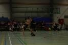 Prov. Kampioenschap Teams Beloften - 23/02/2014 - Bierbeek_189