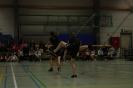 Prov. Kampioenschap Teams Beloften - 23/02/2014 - Bierbeek_192