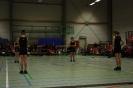 Prov. Kampioenschap Teams Beloften - 23/02/2014 - Bierbeek_196