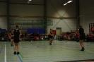 Prov. Kampioenschap Teams Beloften - 23/02/2014 - Bierbeek_197