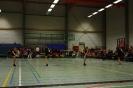 Prov. Kampioenschap Teams Beloften - 23/02/2014 - Bierbeek_198