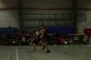 Prov. Kampioenschap Teams Beloften - 23/02/2014 - Bierbeek_200