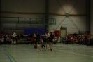 Prov. Kampioenschap Teams Beloften - 23/02/2014 - Bierbeek_204