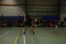Prov. Kampioenschap Teams Beloften - 23/02/2014 - Bierbeek_205