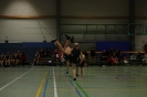 Prov. Kampioenschap Teams Beloften - 23/02/2014 - Bierbeek_206