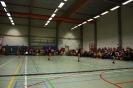 Prov. Kampioenschap Teams Beloften - 23/02/2014 - Bierbeek_207