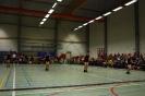 Prov. Kampioenschap Teams Beloften - 23/02/2014 - Bierbeek_208