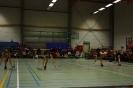 Prov. Kampioenschap Teams Beloften - 23/02/2014 - Bierbeek_209
