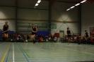 Prov. Kampioenschap Teams Beloften - 23/02/2014 - Bierbeek_210
