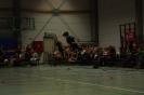 Prov. Kampioenschap Teams Beloften - 23/02/2014 - Bierbeek_211