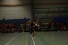 Prov. Kampioenschap Teams Beloften - 23/02/2014 - Bierbeek_212