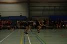 Prov. Kampioenschap Teams Beloften - 23/02/2014 - Bierbeek_213