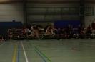 Prov. Kampioenschap Teams Beloften - 23/02/2014 - Bierbeek_214
