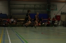 Prov. Kampioenschap Teams Beloften - 23/02/2014 - Bierbeek_215