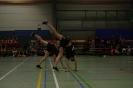 Prov. Kampioenschap Teams Beloften - 23/02/2014 - Bierbeek_217
