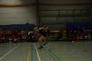 Prov. Kampioenschap Teams Beloften - 23/02/2014 - Bierbeek_218