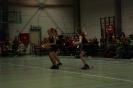 Prov. Kampioenschap Teams Beloften - 23/02/2014 - Bierbeek_219