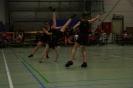 Prov. Kampioenschap Teams Beloften - 23/02/2014 - Bierbeek_221