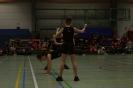 Prov. Kampioenschap Teams Beloften - 23/02/2014 - Bierbeek_222
