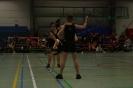Prov. Kampioenschap Teams Beloften - 23/02/2014 - Bierbeek_223
