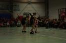 Prov. Kampioenschap Teams Beloften - 23/02/2014 - Bierbeek_224