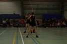 Prov. Kampioenschap Teams Beloften - 23/02/2014 - Bierbeek_226