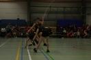 Prov. Kampioenschap Teams Beloften - 23/02/2014 - Bierbeek_227