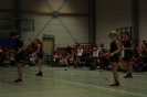 Prov. Kampioenschap Teams Beloften - 23/02/2014 - Bierbeek_228