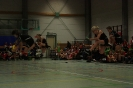 Prov. Kampioenschap Teams Beloften - 23/02/2014 - Bierbeek_229