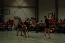 Prov. Kampioenschap Teams Beloften - 23/02/2014 - Bierbeek_233