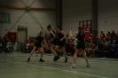 Prov. Kampioenschap Teams Beloften - 23/02/2014 - Bierbeek_234