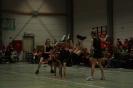 Prov. Kampioenschap Teams Beloften - 23/02/2014 - Bierbeek_235