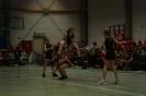 Prov. Kampioenschap Teams Beloften - 23/02/2014 - Bierbeek_236