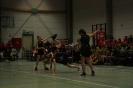 Prov. Kampioenschap Teams Beloften - 23/02/2014 - Bierbeek_237